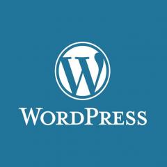 Vantagens e benefícios do WordPress