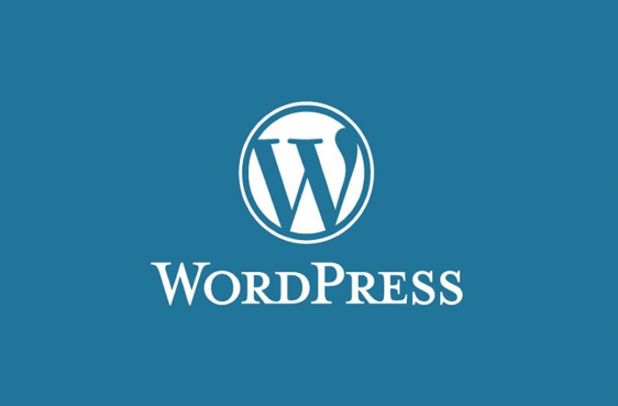 Wordpress e o sistema de gerenciamento de sites mais usado no mundo. Estima-se que 30% de todos os sites do mundo utilizem este sistema.