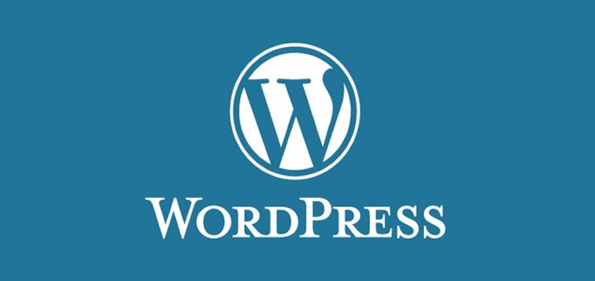 Wordpress e o sistema de gerenciamento de sites mais usado no mundo. Estima-se que 30% de todos os sites do mundo utilizem este sistema.